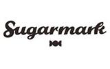 苏格马可童装品牌